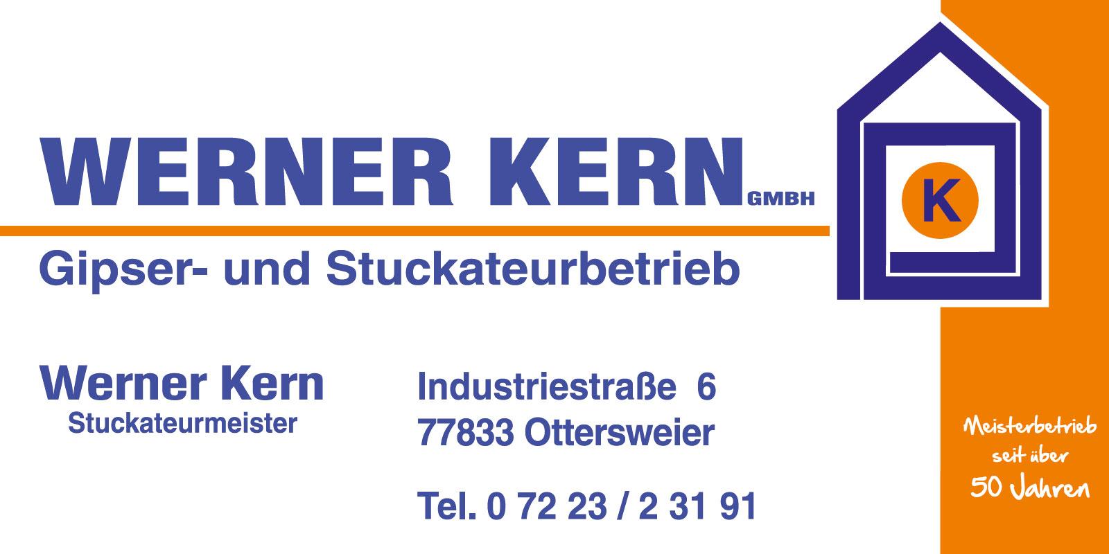 2015-10-12_Kern