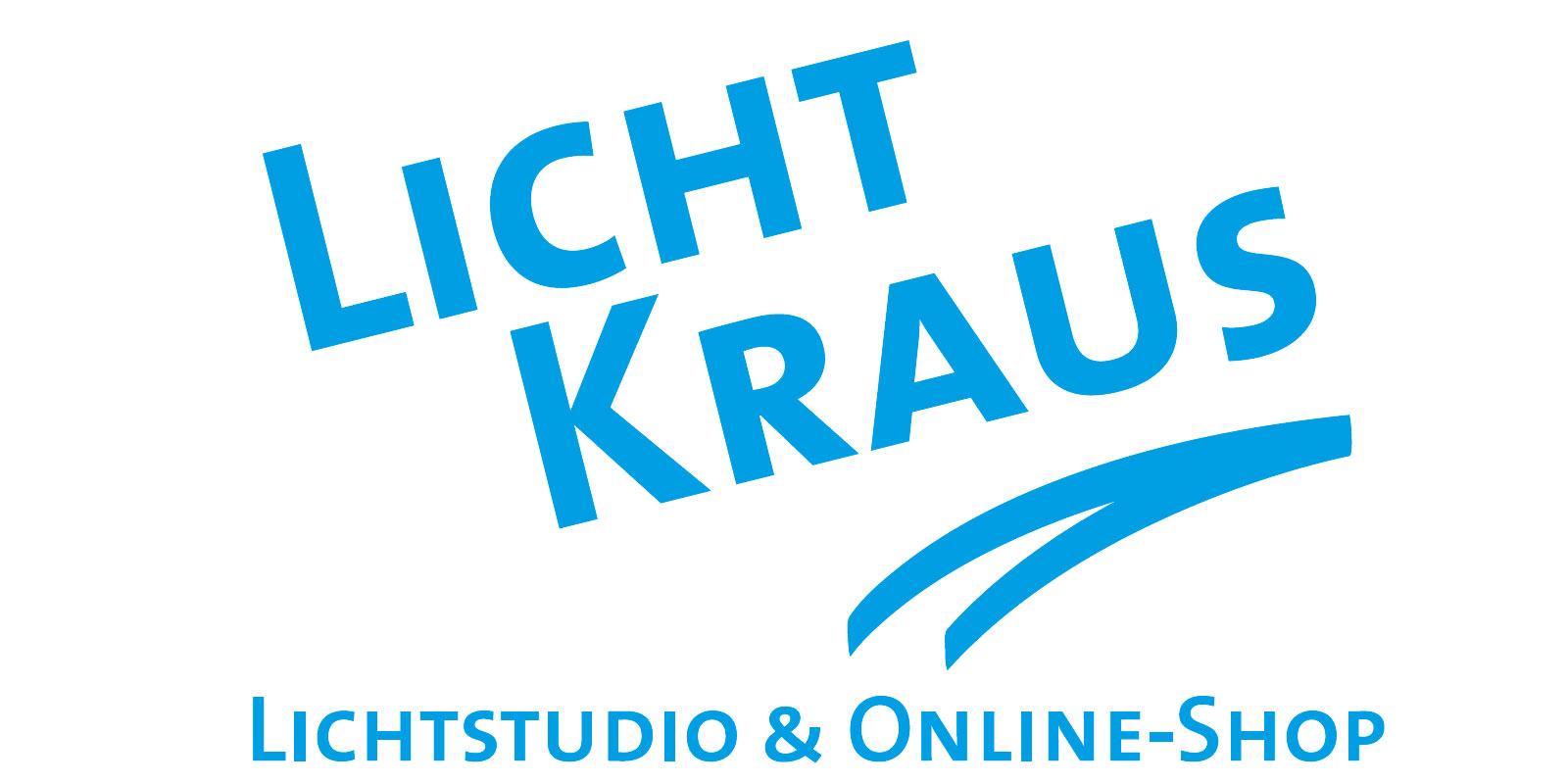2015-10-12_Kraus