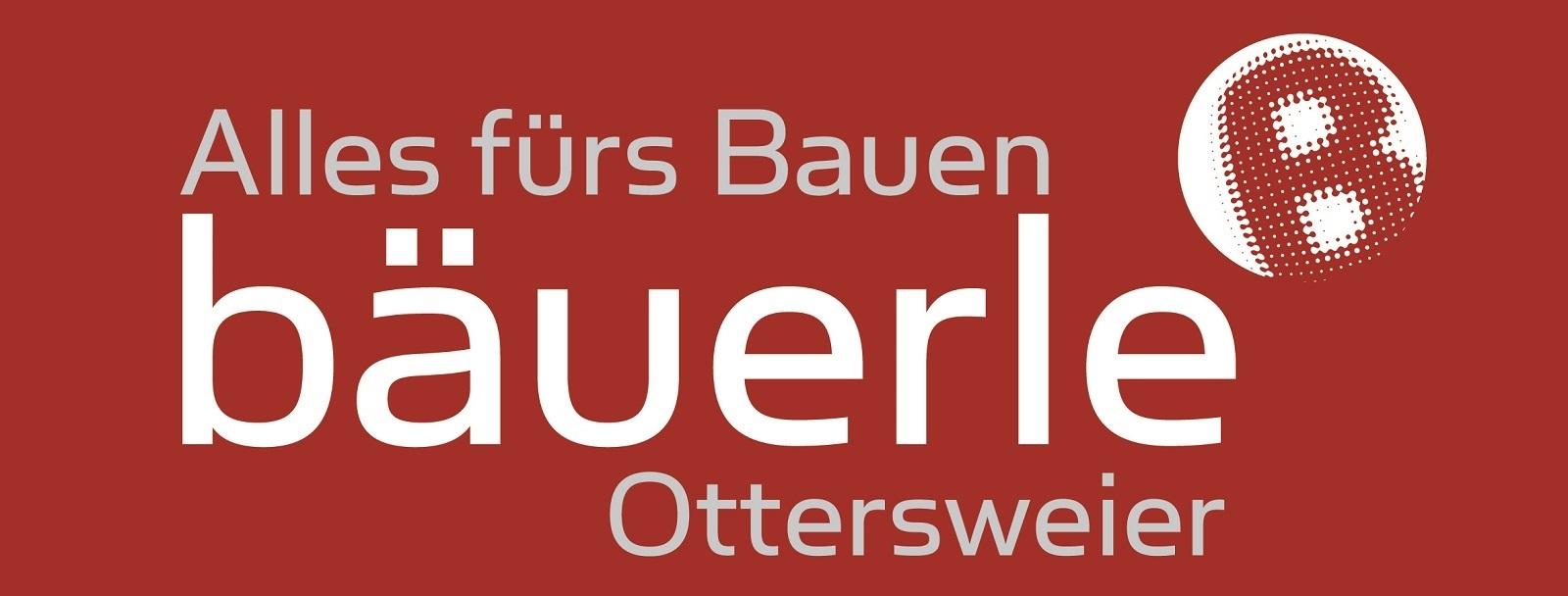 2018-04-09_Baeuerle