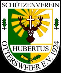 Willkommen beim Schützenverein Hubertus Ottersweier 1924 e.V.